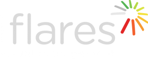 logotipo iflares